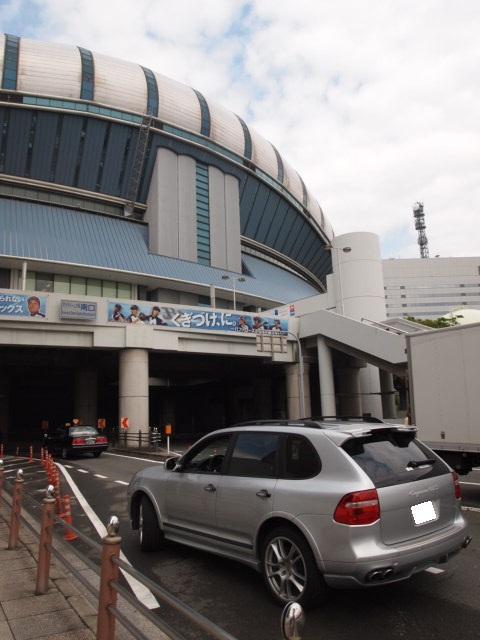 2010プロ野球 003.JPG