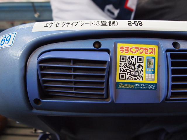2010プロ野球 004.JPG