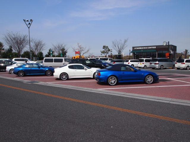 2010GS会 名古屋 023.JPG