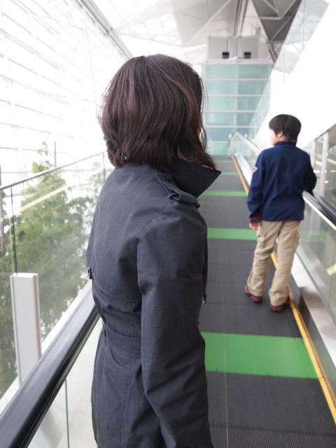 2010GS会 名古屋 044.JPG
