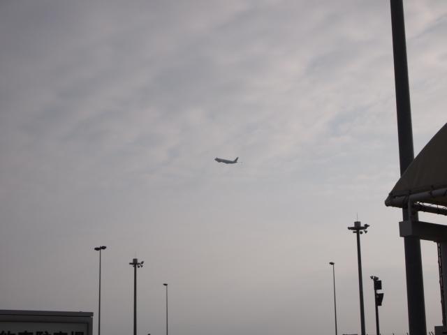 2010GS会 名古屋 049.JPG