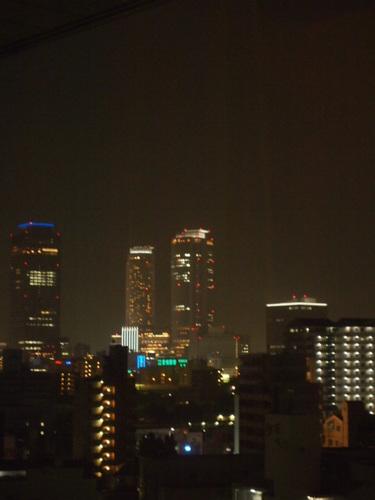 2010GS名古屋 001.JPG