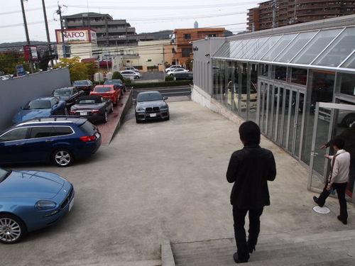 2010GS名古屋 024.JPG