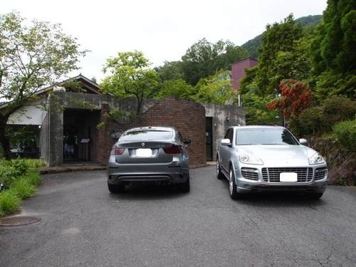2011 6月 GS会 035.JPG