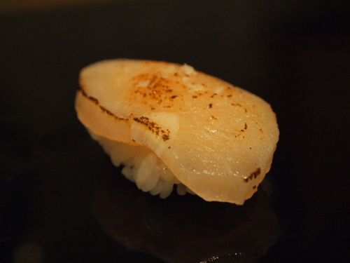 2011 菊水鮓 016.JPG