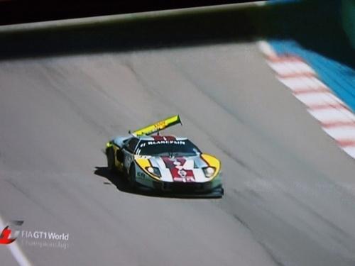 2011 FIA 006.JPG
