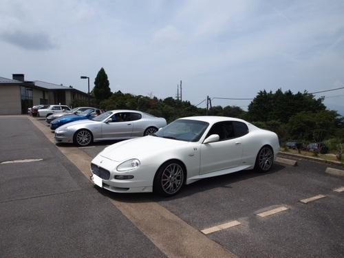 2011 MCJ 川床 040.JPG