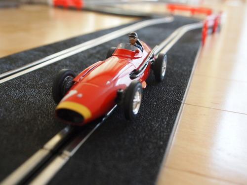 2011 スロットカー 002.JPG