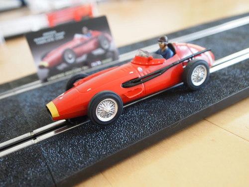 2011 スロットカー 003.JPG