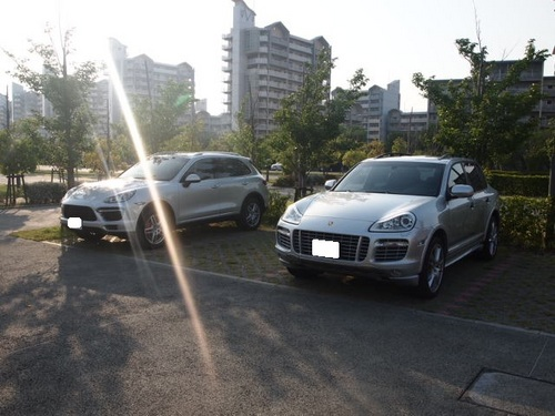 2011 マセ試乗会 福福 015.JPG