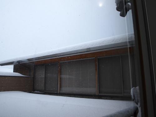 2011 雪 013.JPG