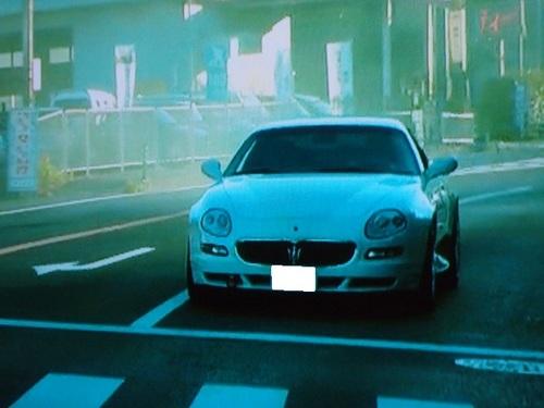 2011 GSビデオ 020.JPG