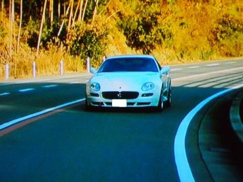 2011 GSビデオ 021.JPG