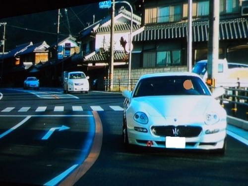 2011 GSビデオ 022.JPG