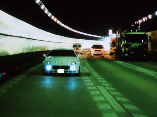 2011 GSビデオ 025.JPG