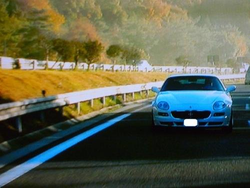 2011 GSビデオ 026.JPG