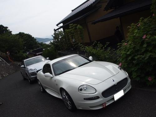 2012夏 炭平 004.JPG