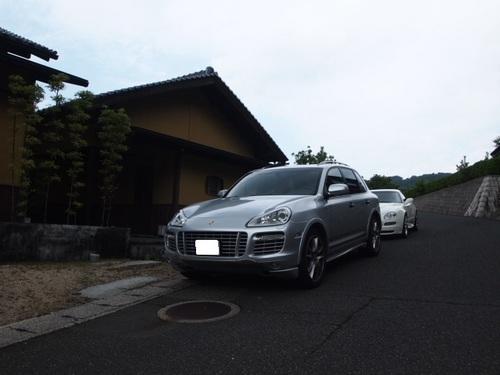 2012夏 炭平 035.JPG