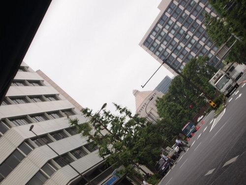 2012東京 005.JPG