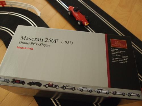 ファンジオ モデルカー 004.JPG