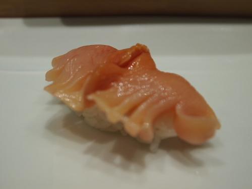 寿司清 006.JPG