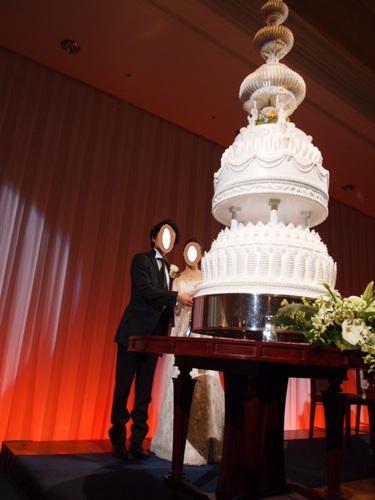 義妹 結婚式 069.JPG