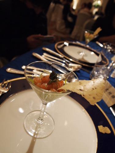 義妹 結婚式 081.JPG