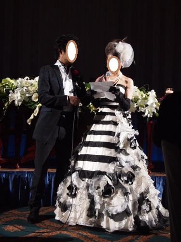 義妹 結婚式 132.JPG