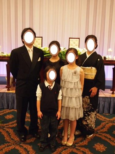 義妹 結婚式 151.JPG
