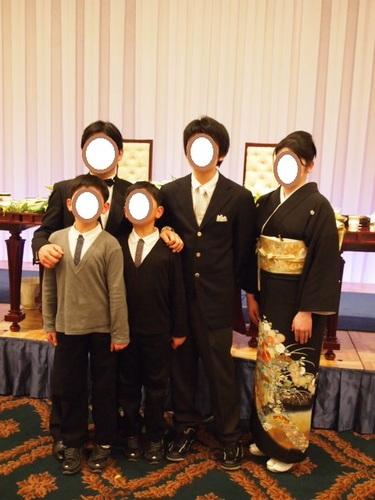義妹 結婚式 155.JPG
