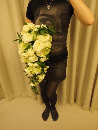 義妹 結婚式 196.JPG