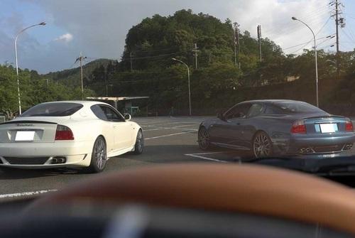 MCJ嵐山ドライブ.jpg