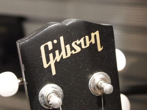 gibson 006.JPG