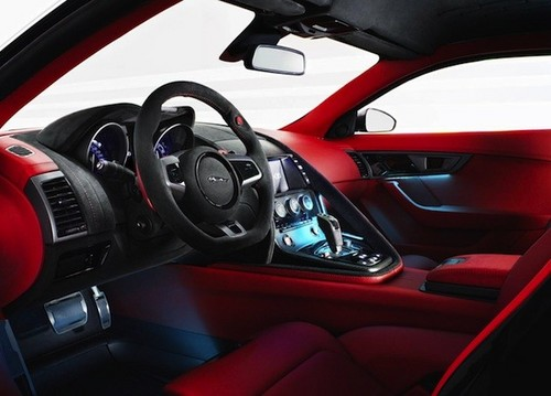 jaguar-c-x16-interior.jpg