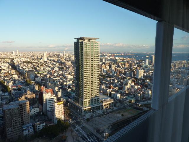 10GS会 神戸 019.JPG
