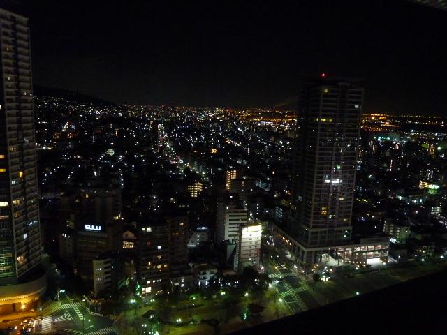 10GS会 神戸 038.JPG