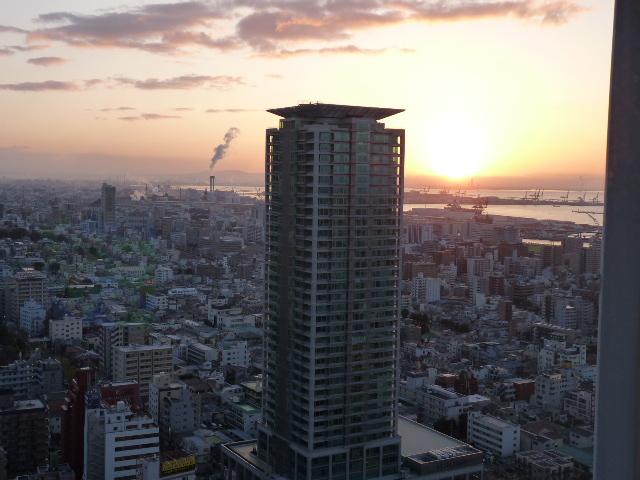 10GS会 神戸 040.JPG