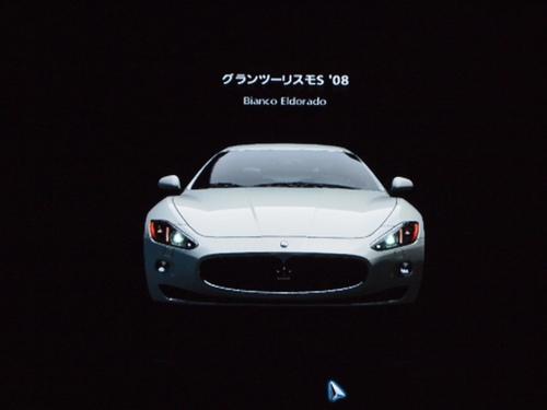 2010 グラスポ ミニカー 002.JPG