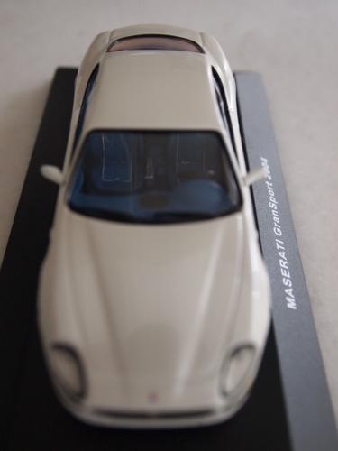 2010 グラスポ ミニカー 004.JPG