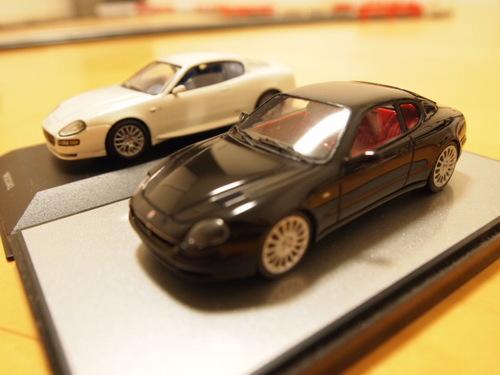 2010 グラスポ ミニカー 006.JPG