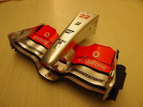 2010 マクラーレン 001.JPG