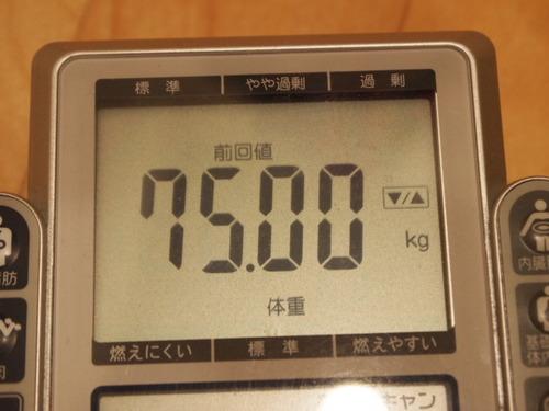 2010 体重計 002.JPG