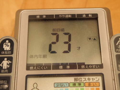 2010 体重計 006.JPG