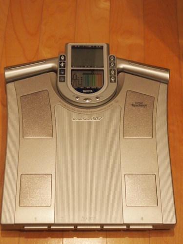 2010 体重計 008.JPG