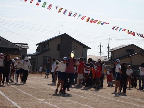 2010 桃谷樓 003.JPG