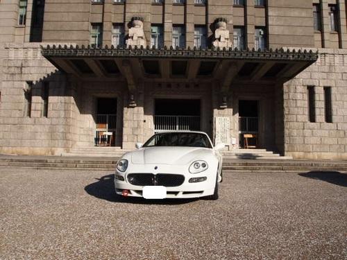 2010 Maserati Day 003.JPG