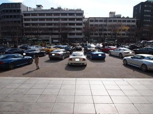 2010 Maserati Day 039.JPG