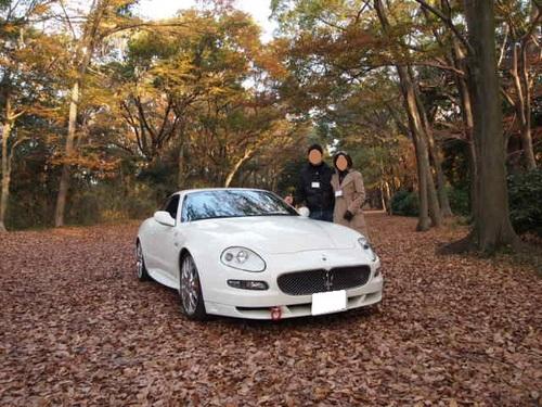 2010 Maserati Day 108.JPG