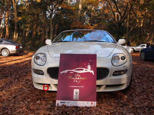 2010 Maserati Day 117.JPG