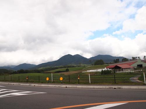 2010 大山、蒜山 033.JPG